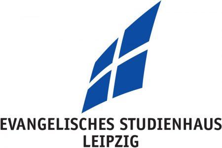 Evangelisches Studienhaus Leipzig